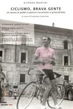 Ciclismo, brava gente