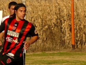 Aimar Centeno