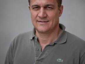 Andrea Lodovini