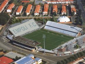 Stadio Carlo Castellani
