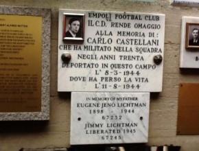 Carlo Castellani