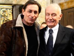 Franco Chioccioli