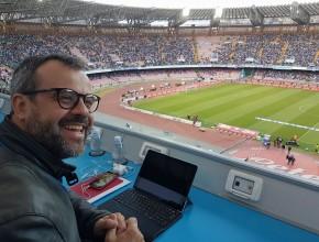 Antonio Montanaro