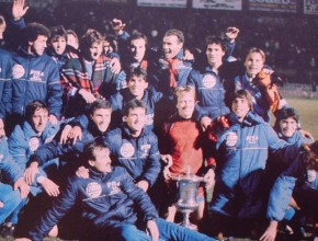 mitropa_cup_1985