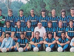 pisa_sporting_club_1987-88
