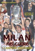 Milan nel cuore
